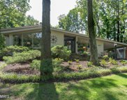 6837 PACIFIC LANE, Annandale image