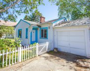 721 N 88th St, Seattle image