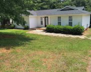 102 Tranquility Road, Spartanburg image