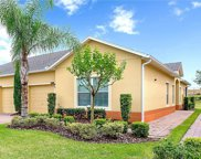 3213 Sonesta Court Unit A, Clermont image