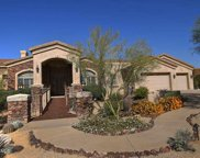 8452 E High Point Drive, Scottsdale image