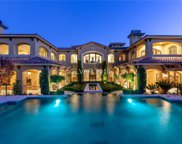 6 WOOD CREEK Court, Las Vegas image