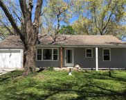 6400 W 72nd Terrace, Overland Park image