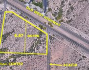 2400 E Old West Hwy (Approx) Avenue Unit #-, Apache Junction image