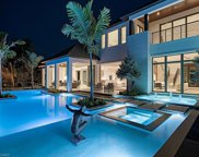 3300 Green Dolphin Ln, Naples image