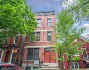 1824 North Wolcott Avenue Unit 2R, Chicago image