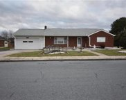1134 6th, Whitehall Township image