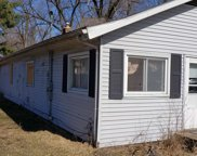 22741 Ardmore Trail, South Bend image