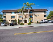 4560 60th St Unit #6, Talmadge/San Diego Central image