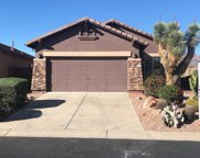 10676 E Second Water Trail, Gold Canyon image