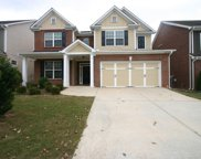 4158 Pebble Pointe Ln, Lilburn image