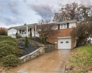 171 Sheldon Ave, Greentree image