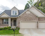 8533 Beautiful Valley Dr, Nashville image