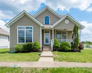 6610 Glastonburg Ln, Louisville image