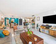 1401 S Ocean Dr Unit #905, Hollywood image
