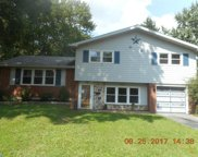 2231 Grubb Road, Wilmington image