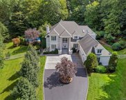 7 Todd Lane, Somers image