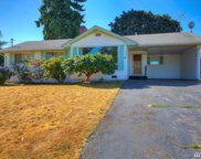 3243 S 186th St, SeaTac image
