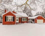 932 Plank Road, Penfield image