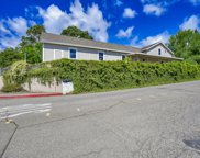 6530 Covey Road, Forestville image
