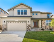 492 Sage Grouse Circle, Castle Rock image