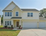 4564  Fox Ridge Lane, Indian Land image