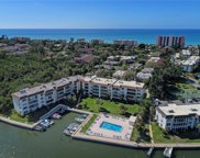 605 Sutton Place Unit 204, Longboat Key image