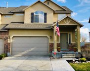 7097 W Cottage Point Drive Dr, West Jordan image