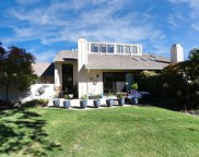 28057 Hawk Ct, Carmel Valley image