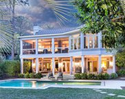 26 Wood Ibis Road, Hilton Head Island image