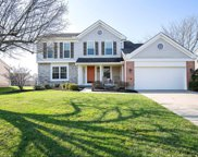 213 Eagleview  Way, Reading image