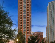 1160 South Michigan Avenue Unit 3203, Chicago image