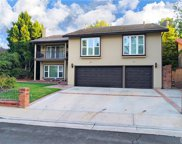 19356 Vista Grande Way, Porter Ranch image