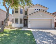 6769 W Tether Trail, Peoria image