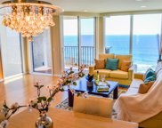 190 Del Mar Shores Ter Unit #24, Solana Beach image