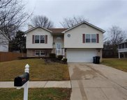 540 Briar Meadows Ct, Wentzville image