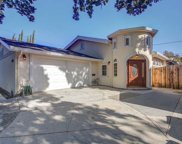 18940 Newsom Ave, Cupertino image