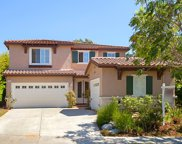 5521 Brettonwood Court, Carmel Valley image
