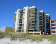 1425 S Ocean Blvd Unit 5B, North Myrtle Beach image