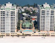 11 San Marco Street Unit 806, Clearwater Beach image