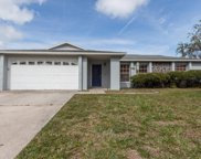 1020 Sycamore, Rockledge image
