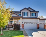 11810 East 118th Avenue, Commerce City image