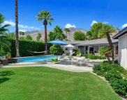 888 N Hermosa Drive, Palm Springs image
