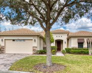 319 Santa Barbara Lane, Poinciana image
