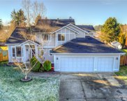 4014 219th St E, Spanaway image