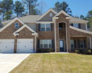 2600 Ginger Mist Way Unit 71, Conyers image