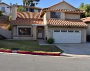 10224 Fairhill Dr, Spring Valley image
