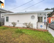 914 Blenheim St Unit 914,916, Oakland image
