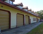 1601 Drake Ave, Hamilton Township image