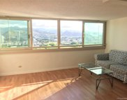 445 Seaside Avenue Unit 2001, Honolulu image